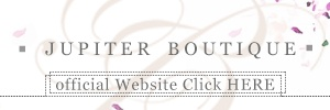 Joutique Boutique Official website
