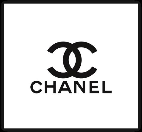 brands-chanel-logo