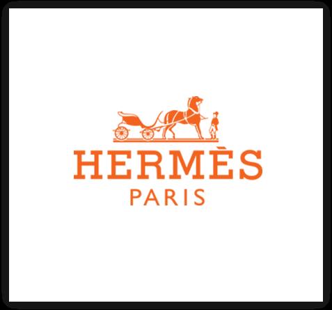 brands-hermes-logo