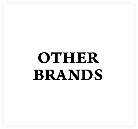 brands-other-logo